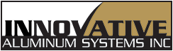 logo-innovative-aluminum