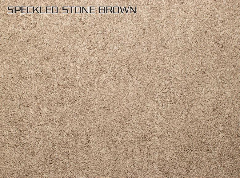 Vinyl deck styles, speckled stone brown, OnDek Vinyl Worx, Aldergrove BC