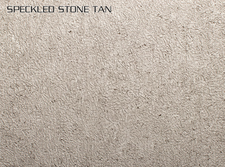 Vinyl deck styles, speckled stone tan, OnDek Vinyl Worx, Aldergrove BC