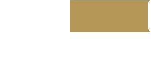 ondek-vinyl-worx-logo-white-gold