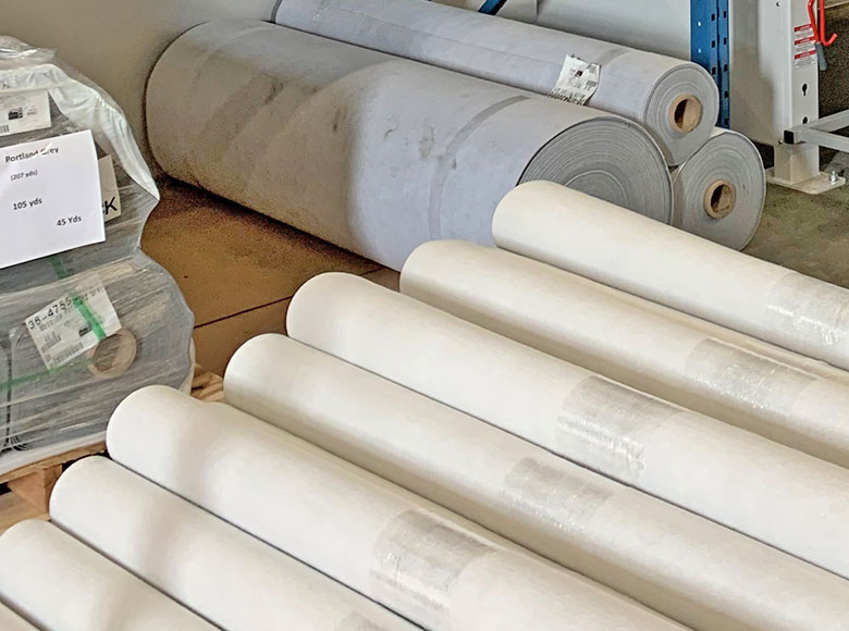 warehouse-rolls-780×580