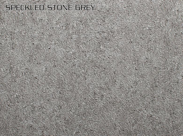 Vinyl deck styles, speckled stone grey, OnDek Vinyl Worx, Aldergrove BC